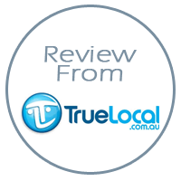truelocal conveyancing reviews