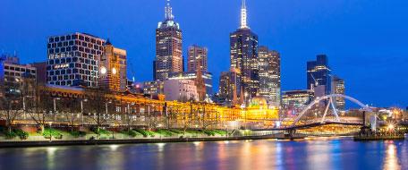 Conveyancing Southbank - Fordes Conveyancing Melbourne